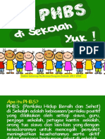 PHBS Presentation.pptx