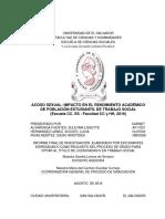 Acoso sexual en los estudiantes.pdf