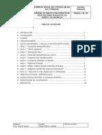 Manual de Induccion Iami 2010