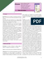 26796-guia-actividades-jirafa-pelicano-mono.pdf