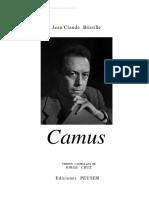 151151545-54453681-Jean-Claude-Brisville-Camus.pdf