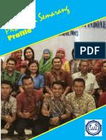 Company Profile PKBI Kota Semarang