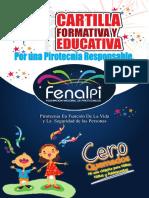 cartilla_fenalpi