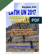 latih UN 2017 Bahasa.docx