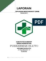 COVER KEPUASAN.docx