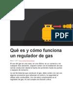 Qué es y cómo funciona un regulador de gas.doc