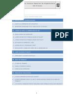 Manual3D.pdf