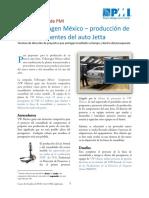 Caso VW.pdf