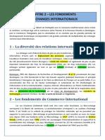 chapitre_2_-_les_fondements_des_changes_internationaux.pdf