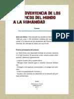 una-advertencia-de-los-cientificos-del-mundo-a-la-humanidad.pdf