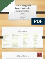 --Proyecto Terminado Administracion2 (3)