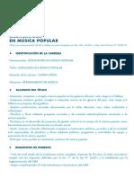 Planlicenciaturamusicapop Nov 17 (1)