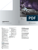 2014_CLS.pdf