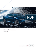 2018-audi-a5-coupe-s5-coupe-72226