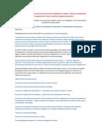 patomorfologia