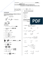 Algebra Segundo Huacchillo Nonajulca1