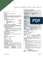 IFU_BM6010-e-FERR-1