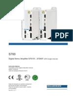 Kollmorgen S700 Servo Drive S70101-S72401 STO Single Channel_en-ek-rev12-2010a (1)