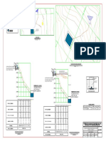 Diseño Final Linea de Conduccion-Valqui-lc-03