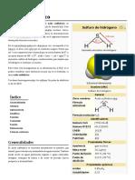 Ácido_sulfhídrico