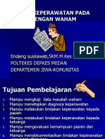 ASKEP WAHAM.ppt
