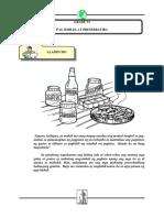 PAG-IIMBAK AT PRESERBATIBA.pdf