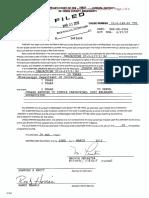 Jushun Paige Carjacking File_Redacted