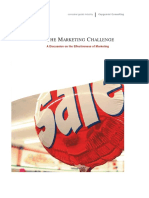 tl_The_Marketing_Challenge_in_Consumer_Products.pdf