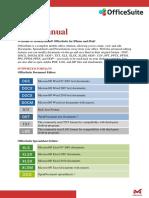 OfficeSuite_UserManual.pdf