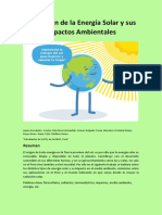 APLICACION-DE-LA-ENERGÍA-SOLAR-Y-SU-IMPACTO-AMBIENTAL..docx