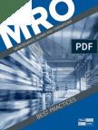 MRO_Best_Practices_SECURE_Joel Levitt.pdf
