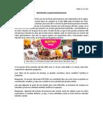RP MAT4 K17 Manual de Correcciones