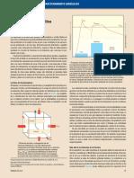 defining_hydraulics (2).pdf