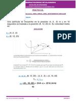 PRACTICA 01 Dinamica.docx