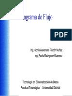 diagramaFlujoBasico.pdf