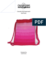 220SW_PinkStuffSack.pdf
