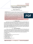Importance of FRACAS to ensure product reliability.pdf