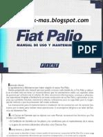 258562229-Manual-de-Usuario-Fiat-Palio-G1.pdf