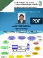 2 Plan de Man Predictivo.pdf
