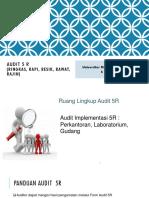 20170301-Audit-5R.pptx
