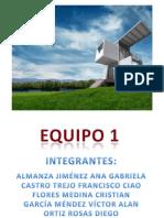 CIMENTACIONES PREFABRICADAS.pdf