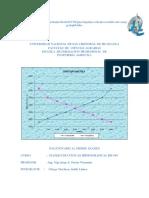 solexamenrh-544-141021165859-conversion-gate01.pdf
