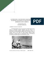 Hispadoc-AutoficcionYDocuficcionComoPropuestasDeSentidoRazo-4947100