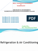 air-conditioning-ppt-of-EME.pptx