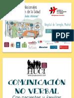Comunicacion_no_verbal.pdf
