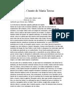 Andruetto_La Felicidad.doc