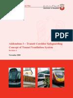 ConceptofTunnelVentilationSystem RevA (1)