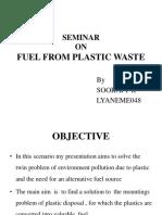 seminar-2.pptx