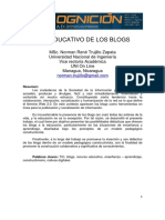 32_uso_educativo_de_los_blogs.pdf