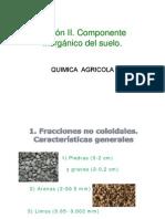 Componente Inorganico Del Suelopdf